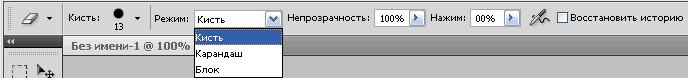hello_html_m2e86fd60.png