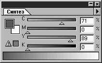 hello_html_m45aa25e.jpg