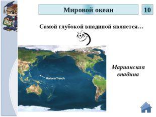 Всем известно, что Магелланов пролив разделяет Южную Америку и остров Огненн