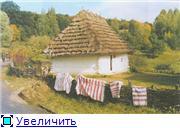 http://i065.radikal.ru/1006/5b/566011693100t.jpg
