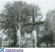 http://s58.radikal.ru/i162/1006/87/a4031a23fb87t.jpg