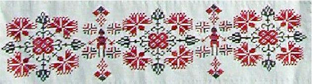 http://sueverija.narod.ru/Kollekcii/Rushnik/Rushnik27.jpg