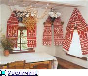 http://s53.radikal.ru/i140/1006/85/cc8b0f9470d2t.jpg