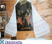 http://s47.radikal.ru/i115/1006/27/1f071a3335c2t.jpg
