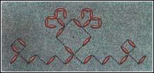 M:\вышивка и вязание\вышивка\Виды швов — CloudWatcher.files\ris_18b.jpg