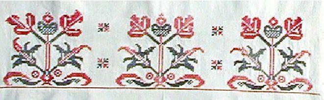 http://sueverija.narod.ru/Kollekcii/Rushnik/Rushnik23.jpg