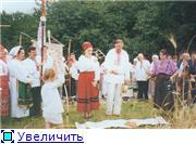 http://s004.radikal.ru/i206/1006/78/af4b1e3fc60dt.jpg