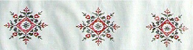 http://sueverija.narod.ru/Kollekcii/Rushnik/Rushnik24.jpg