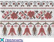 http://s60.radikal.ru/i169/1006/39/22d3534c35d7t.jpg