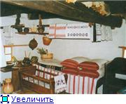 http://s005.radikal.ru/i209/1006/98/ab6285aab11bt.jpg