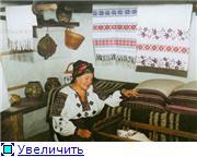 http://s40.radikal.ru/i089/1006/6d/ffca4ab9b2f6t.jpg