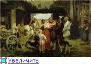 http://s57.radikal.ru/i156/1006/13/621f79fbfac2t.jpg