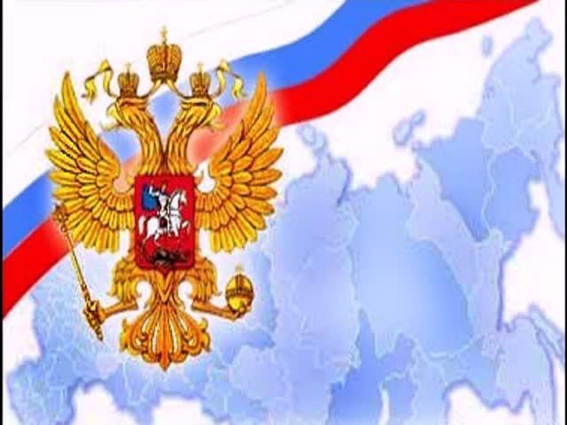 C:\Users\школа35\Desktop\Россияне-могут-получить-возможность-голосовать-с-16-лет.jpg