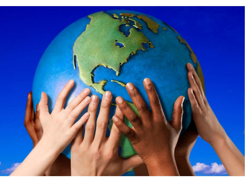 Мир строит, война разрушает. Мир на планете- счастливы дети. Дружно за мир ст...