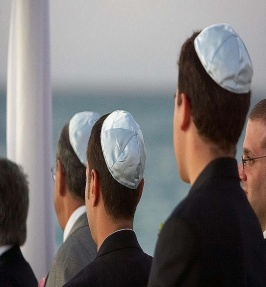 800px-Casamento_judeu1.jpg