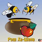http://im6-tub-ru.yandex.net/i?id=338112079-69-72&n=21