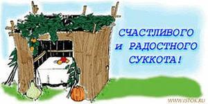 http://im5-tub-ru.yandex.net/i?id=217299933-43-72&n=21