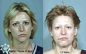 faces6