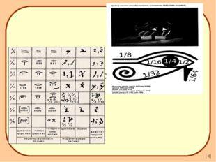 от 72 м от 12 с 80 с В древнем Вавилоне высокий уровень культуры был достигн