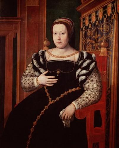 Екатерина Медичи 16в - Смотреть на Мета Фото онлайн бесплатно - 16 век