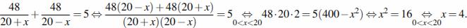 http://sdamgia.ru/formula/16/16813a087cdf7681a7b69f39cb8ab694.png