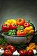 media/source_pictures/peppers.zip
