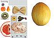media/source_pictures/vegetables.zip
