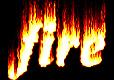 Применение фильтра Distort