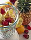 media/source_pictures/dessert.zip