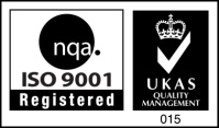 Описание: NQA Mark 9001