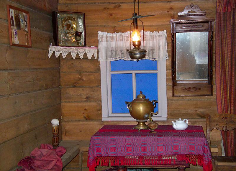 museum shishkova 18.JPG