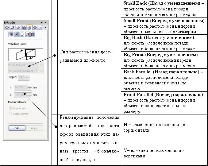 http://khpi-iip.mipk.kharkiv.edu/library/graph/lab/2/img/06_03.jpg