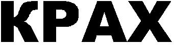 http://khpi-iip.mipk.kharkiv.edu/library/graph/lab/2/img/06_08.jpg
