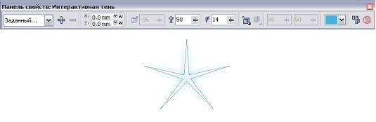 http://khpi-iip.mipk.kharkiv.edu/library/graph/lab/2/img/07_16.jpg