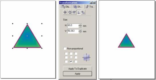http://khpi-iip.mipk.kharkiv.edu/library/graph/lab/1/img/03_07.jpg