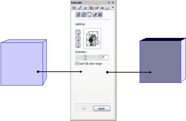 http://khpi-iip.mipk.kharkiv.edu/library/graph/lab/2/img/06_04.jpg