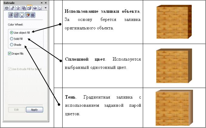 http://khpi-iip.mipk.kharkiv.edu/library/graph/lab/2/img/06_05.jpg
