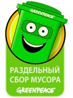 hello_html_7910e439.png