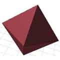 oktaedr