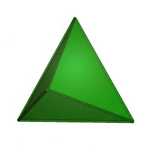 Tetraadr