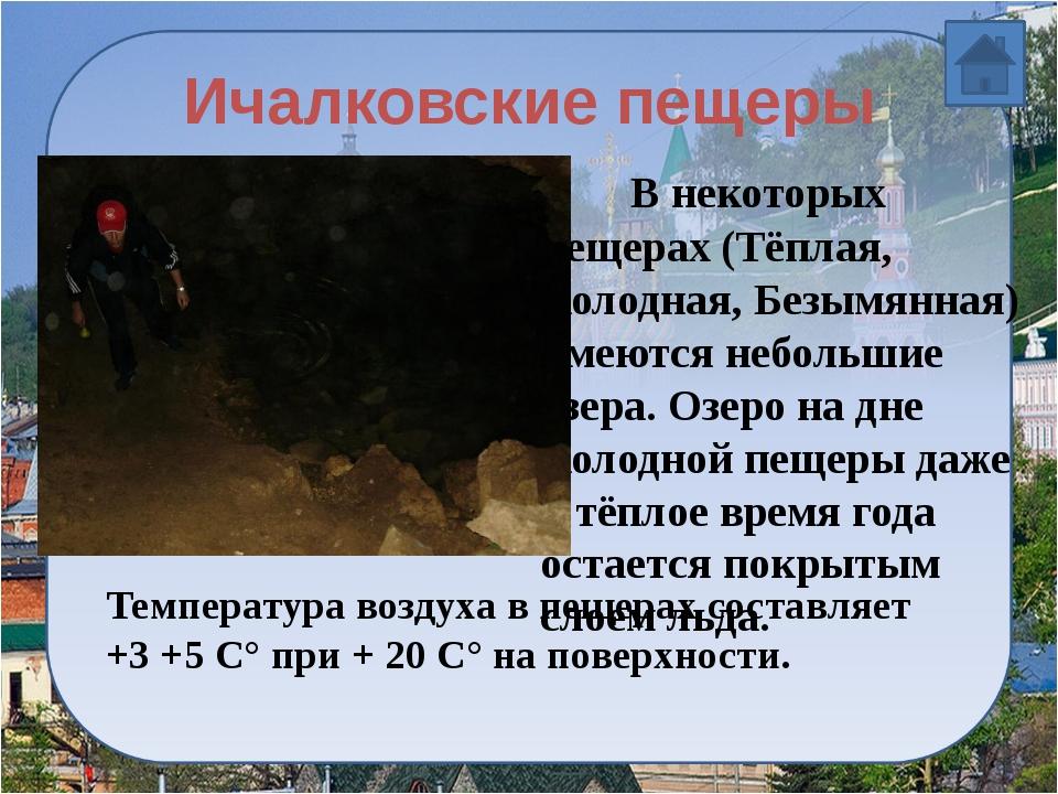 Государственный музей-заповедник А. С. Пушкина «Болдино» Музей, литературно-...