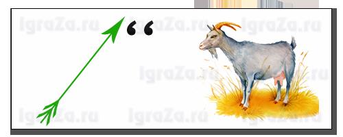 C:\Users\User\Desktop\25.png