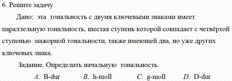 hello_html_4af8102b.png