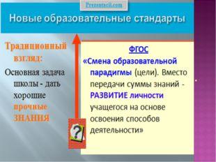 День Знаний 1 сентября 2009 года