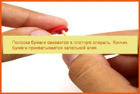 hello_html_19e640c7.jpg