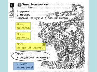 Презентация к открытому уроку литер. чтения. А. Куприн. Слон. 12.12.13 12.12