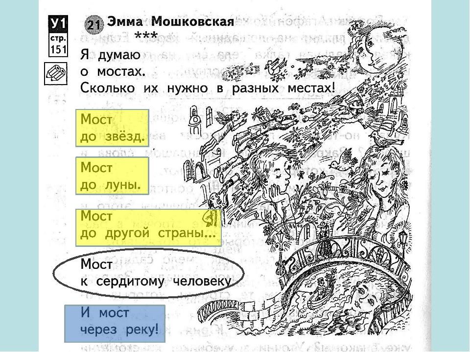 Презентация к открытому уроку литер. чтения. А. Куприн. Слон. 12.12.13 12.12...