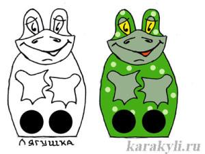 teremok-iz-bumagi-5let4