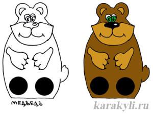 teremok-iz-bumagi-5let3