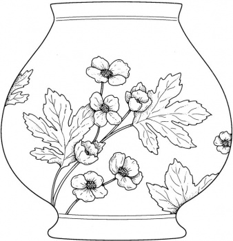 http://www.supercoloring.com/wp-content/main/2009_09/Vase-coloring-page.jpg